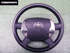 Подушка безопасности. Toyota Prius, NHW20 Двигатель 1NZFXE