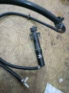 Мотор стеклоочистителя фар. Citroen C8 Citroen C5 Peugeot 307