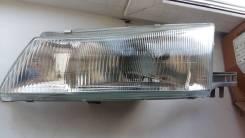 Фара. Daewoo Nexia, KLETN Двигатель G15MF
