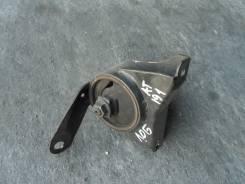 Подушка двигателя. Toyota Caldina, AT191, AT191G Двигатель 7AFE