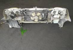 Ноускат. Toyota Corolla Spacio, NZE121, NZE121N Двигатель 1NZFE. Под заказ