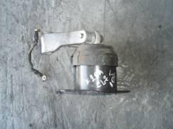 Подушка двигателя. Honda Accord, CL7 Двигатель K20A
