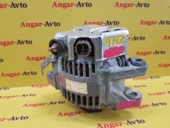 Генератор. Toyota: Porte, Funcargo, bB, Sienta, WiLL Cypha, Probox, ist, Succeed, Platz Двигатели: 2NZFE, 1NZFE