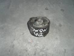 Опора. Mazda Demio, DW5W Двигатели: B5ME, B5E, B5