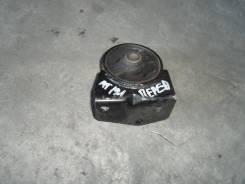 Подушка двигателя. Toyota Carina, AT191 Двигатели: 7AFE, 7A
