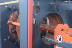 Стройтехника. Продается Сваенавивочная машина VSM-330-Е