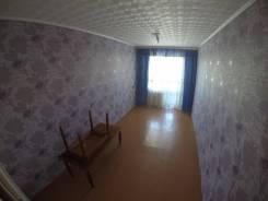 3-комнатная, улица Вокзальная 80 кор. 2. Центральный, агентство, 68 кв.м.