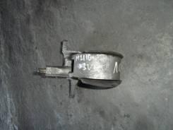 Подушка двигателя. Daihatsu YRV, M211G Двигатель K3VET