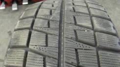 Bridgestone Blizzak Revo2. Зимние, без шипов, износ: 10%, 1 шт