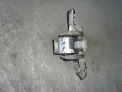 Подушка двигателя. Toyota Caldina, AT191, AT191G Двигатели: 7AFE, 7A