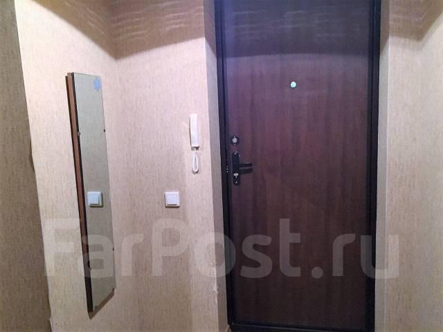 1-комнатная, улица Восточно-Кругликовская 94. Прикубанский, агентство, 34 кв.м.