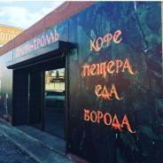 Продам помещение. Улица Чичерина 148, р-н Уссурийск, 53 кв.м.