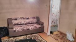 1-комнатная, улица Амурская 17. частное лицо, 37 кв.м.