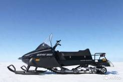 Русская механика Тайга Варяг 550 V. исправен, есть птс, без пробега