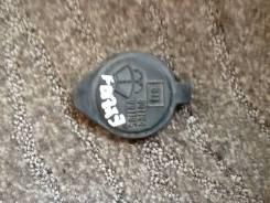 Крышка бачка стеклоомывателя. Toyota Raum, EXZ10, EXZ15