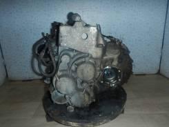 МКПП 6ст (механика) для Volkswagen Golf 4, Bora, Passat, Jetta.