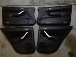 Обшивка двери. Honda Accord, CL8, CL9, CL7