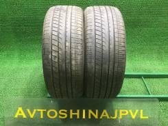 Yokohama BluEarth RV-01. Летние, 2013 год, износ: 20%, 2 шт