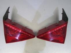 Стоп-сигнал. Audi A7, 4GA Двигатели: CTUA, CGWD, CTTA, CNYA, CGXB, CHVA, CDUC, CDUD, CKVB, CKVC. Под заказ