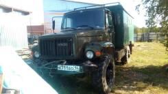 ГАЗ 3308 Садко. Продаётся , 4 670 куб. см., 2 000 кг.