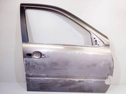 Дверь боковая. Лада Гранта, 2191, 2190 Лада Калина, 1119, 1118, 1117 Datsun mi-Do Datsun on-DO Двигатели: BAZ11194, BAZ21126, BAZ21114, BAZ11183, BAZ1...