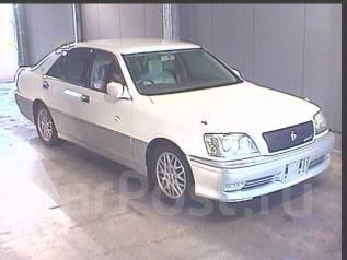 Дверь боковая. Toyota Crown, GS171, GS171W, JKS175, JZS171, JZS171W, JZS173, JZS173W, JZS175, JZS175W, JZS177, JZS179, UZS171, UZS173, UZS175