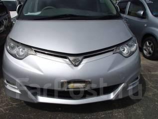 Toyota Estima. GSR55, 2GR