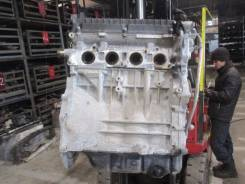 Двигатель в сборе. Mitsubishi Colt, Z36A