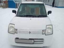 Бампер. Suzuki Alto, HA24V, HA24S Двигатель K6A
