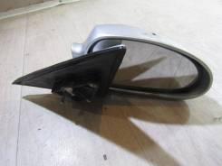 Зеркало заднего вида боковое. Hyundai Sonata, EF