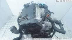 Двигатель в сборе. Audi A6, 4F2/C6, 4F5/C6