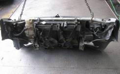 Ноускат. Mazda Bongo Friendee, SGLW Двигатель WLT. Под заказ