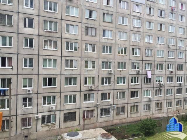 Гостинка, улица Сельская 6. Баляева, 24 кв.м. Дом снаружи