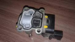 Клапан холостого хода. Toyota: Vista, Carina, Corona, Caldina, Avensis, Vista Ardeo Двигатель 3SFE