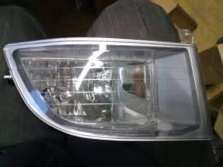 Фара противотуманная Toyota LAND CRUISER PRADO 120