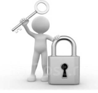 Вскрыть, Открыть, авто, сейф, квартиру, замена замков изготовление ключей