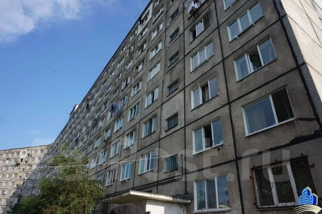 Гостинка, улица Сельская 12. Баляева, 18кв.м. Дом снаружи