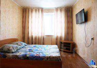 Гостинка, улица Сельская 12. Баляева, 18,0кв.м. Комната