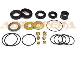 Рем-комплект рулевой рейки TY Corona #19#/21#, Ipsum/Gaia/Nadia #1#