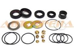 Рем-комплект рулевой рейки TY Corona #19#/21#, Ipsum/Gaia/Nadia #1# SAT