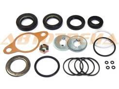 Рем-комплект рулевой рейки TY Windom/Scepter 1# 94-96 K04445-33030