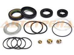 Рем-комплект рулевой рейки TY Prado 12#, Lexus GX470, Surf 21#, 04- K04445-35190