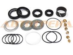 Рем-комплект рулевой рейки TY Prado KZJ/RZJ/VZJ9#, Surf KZN/RZN/VZN18# K04445-35160