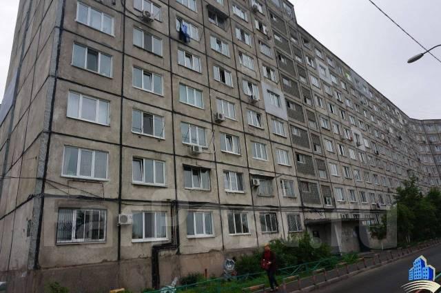 Гостинка, улица Сельская 10. Баляева, 24 кв.м. Дом снаружи