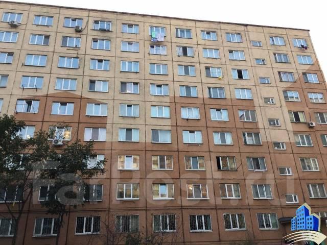 Гостинка, улица Некрасовская 46. Некрасовская, 24 кв.м. Дом снаружи