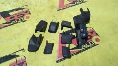 Крышка петли сиденья. Toyota Cresta, JZX90, GX90, SX90, LX90 Toyota Chaser, SX90, JZX90, GX90, LX90 Toyota Mark II, SX90, GX90, JZX90, LX90