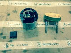 Насос топливный. Mercedes-Benz E-Class, W211