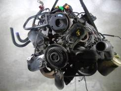 Контрактный (б у) двигатель Dodge Durango 2008 г. 4,7 л. бензин