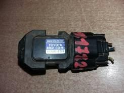 Датчик давления топлива 8946135010, 4995000240 Lexus GX 470 (J12)