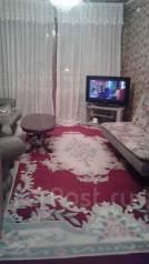 2-комнатная, улица Гончарова 2. 55кв.м.